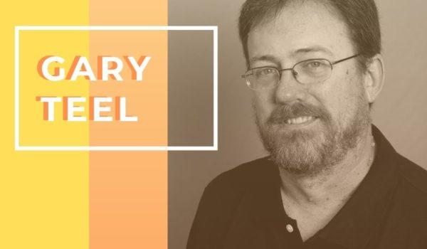 Gary Teel (Illinois)