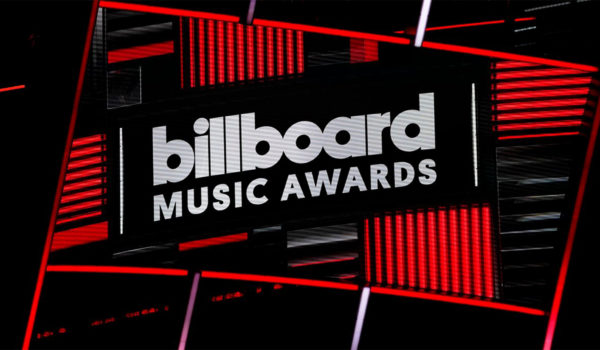 Billboard Top 30