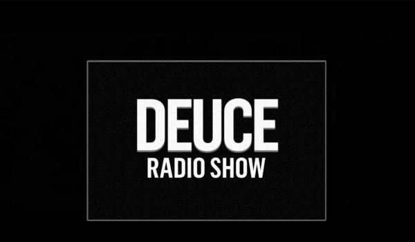The Deuce Show