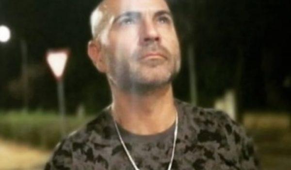 ALEX RIGAL